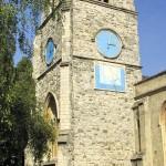 Building-clocktower-640