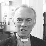 Richard Truss