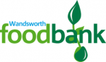 Wandsworth food bank
