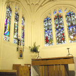 chapel1-640