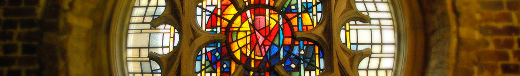 http://stmarys.parishofputney.com/wp-content/uploads/2015/03/home-stained-glass1-1024x150.jpg